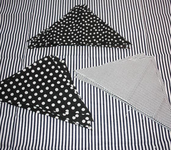 DIY_200212_marblecolour_blog01.jpg