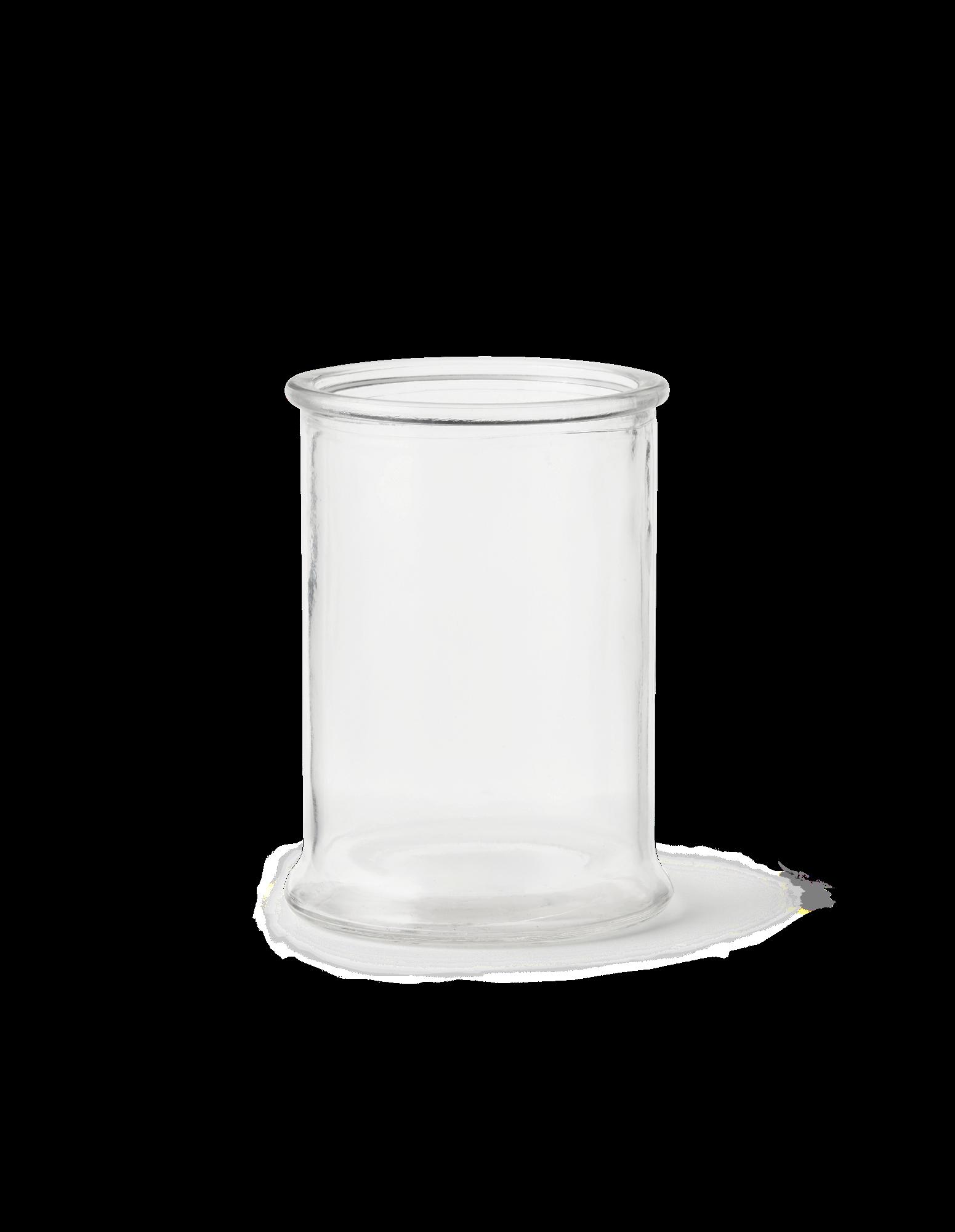 Picture of: Krukke Glas Sostrene Grene