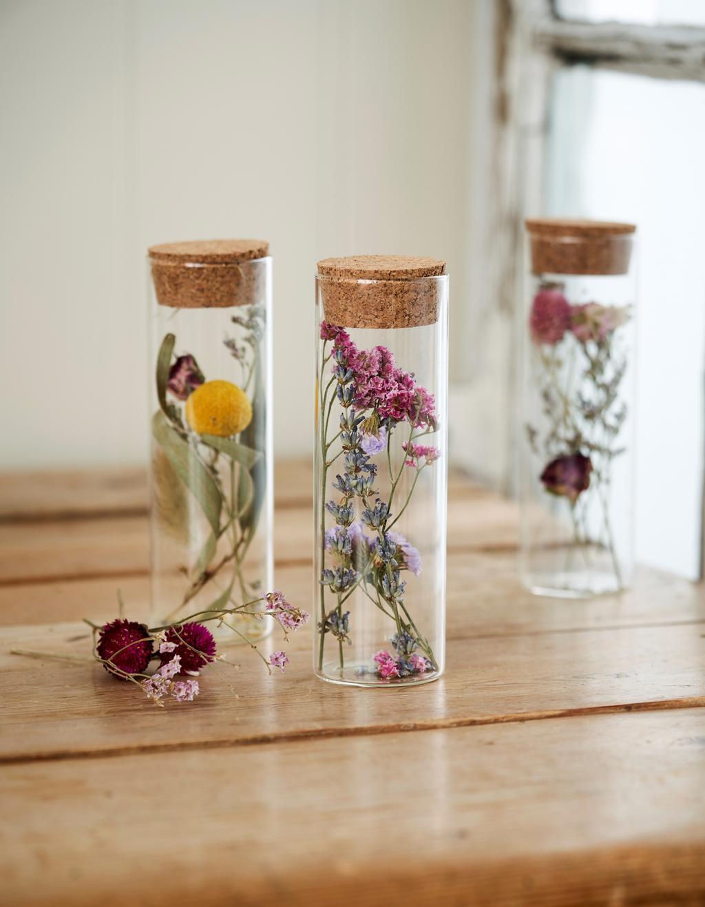 Glazen Decoratie Met Bloemen Vind Uw Glazen Decoratie Met Bloemen Hier Sostrene Grene